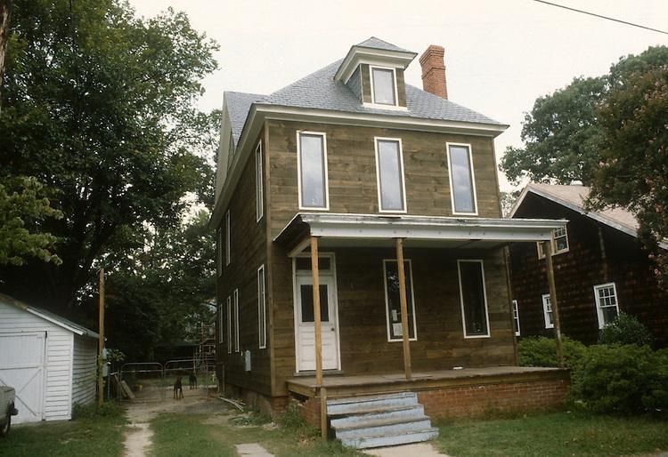 UNDATED..Conservation.Lafayette-Winona..3111 ST LOUIS AVENUE...NEG#.NRHA#..