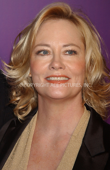 WWW.ACEPIXS.COM.........March 1 2007, New York City....Cybill Sheperd attending Reebok's  25th Anniversary of the Freestyle Colllection celebration at Culture Club in Manhattan.......Byline:  KRISTIN CALLAHAN - ACEPIXS.COM....For information please contact:....Philip Vaughan, 212 243 8787 or 646 769 0430..Email: info@acepixs.com..Web: WWW.ACEPIXS.COM