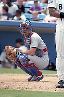 Port Charlotte Rangers 1991