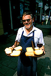 Netherlands: Dutch cheese, Jan Smalle.  Photo: duches102.Photo copyright Lee Foster, 510/549-2202, lee@fostertravel.com, www.fostertravel.com