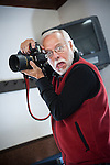 Photographers Rendezvous, King City, Calif.<br /> <br /> Jane Olin, presenter