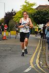 2014-09-07 Maidenhead Half 22 SD