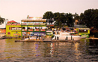 RD-Lake of the Ozarks Boating, Missouri