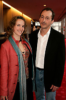 April 3rd 2006, Montreal (QC) CANADA<br />