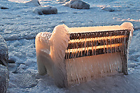 """Winter's Throne""<br />
