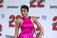 22 Jump Street Premiere