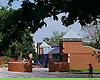 Lawrence University Art Center by Centerbrook