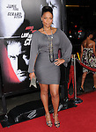 Sanaa Lathan at The Overature Film L.A. Premiere of Law Abiding Citizen held at The Grauman's Chinese Theater in Hollywood, California on October 06,2009                                                                   Copyright 2009 DVS / RockinExposures