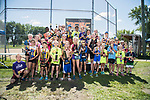 2017 Oregon Kids Triathlon
