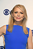 Faith Ford from Murphy Brown attends the CBS Upfront 2018-2019 at The Plaza Hotel in New York, New York, USA on May 16, 2018.<br /> <br /> photo by Robin Platzer/Twin Images<br />  <br /> phone number 212-935-0770