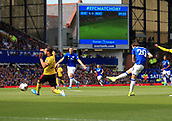 2019 Premier League Football Everton v Watford Aug 17th