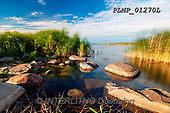 Marek, LANDSCAPES, LANDSCHAFTEN, PAISAJES, photos+++++,PLMP01270L,#L#, EVERYDAY