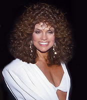 Dyan Cannon 1982<br /> Photo By Adam Scull/PHOTOlink.net