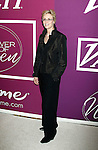 BEVERLY HILLS, CA. - September 24: Jane Lynch arrives at Variety's 1st Annual Power of Women Luncheon at the Beverly Wilshire Hotel on September 24, 2009 in Beverly Hills, California.