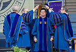 BJ 5.20.18 Commencement 15773.JPG by Barbara Johnston/University of Notre Dame