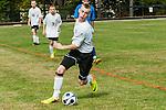 13 CHS Soccer Boys 04 Mascenic