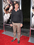 Dennis Quaid attends The Premiere of The Words held at The Arclight Theatre in Hollywood, California on September 04,2012                                                                               © 2012 DVS / Hollywood Press Agency