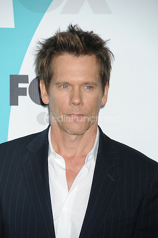Kevin Bacon at the Fox 2012 Programming Presentation Post-Show Party at Wollman Rink in Central Park on May 14, 2012 in New York City.. Credit: Dennis Van Tine/MediaPunch