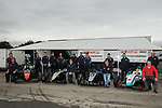 CF Racing - F3 Cup Oulton Park 2017
