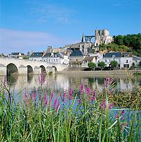 France (Centre)