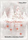 Beata, CHRISTMAS SYMBOLS, WEIHNACHTEN SYMBOLE, NAVIDAD SÍMBOLOS, paintings+++++,PLBJBN010,#xx#