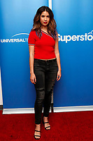 "LOS ANGELES - MAR 5:  Nichole Bloom at the ""Superstore"" For Your Consideration Event on the Universal Studios Lot on March 5, 2019 in Los Angeles, CA"