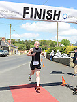 Donore 6K Run 2013