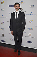 HOLLYWOOD, CA - MAY 18: Christopher Gorham at the Uplift Family Services at Hollygrove Gala at W Hollywood on May 18, 2017 in Hollywood, California. Credit: David Edwards/MediaPunch