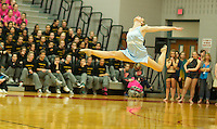 Gallery 9 of 10 SOLO FINALS March 3 Texas Dance Championship
