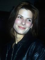 Sandra Bullock, 1994, Photo By Michael Ferguson/PHOTOlink