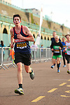 2017-11-19 Brighton10k 22 AB Finish