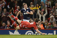 140315 Wales v Scotland