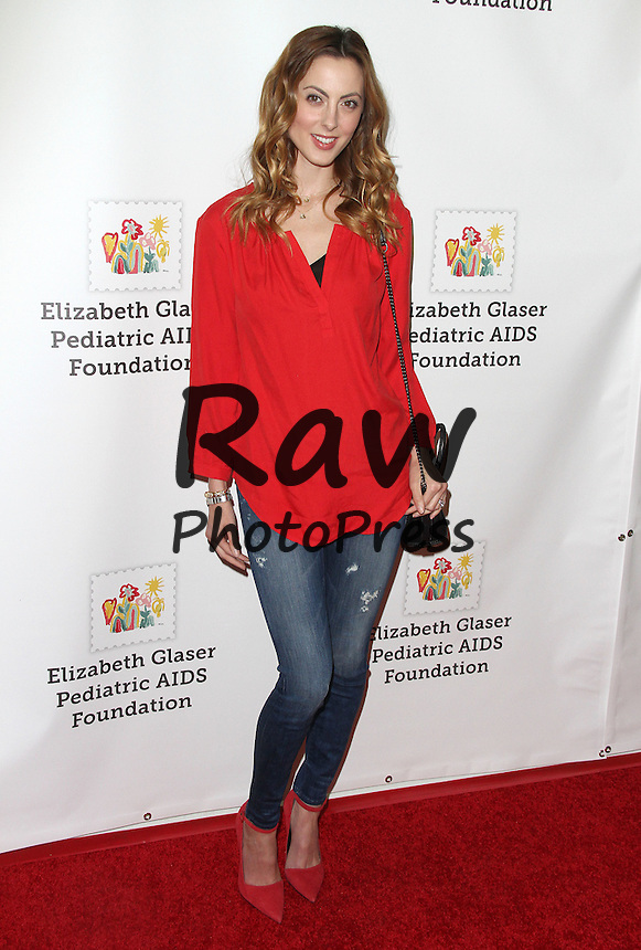 Photo &Acirc;&copy; 2015 NPA/The Grosby Group<br />