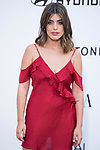Dulceida attends to 'La moda en la calle by Telva'  event at Las Ventas in Madrid, June 21, 2017. Spain.<br /> (ALTERPHOTOS/BorjaB.Hojas)