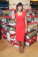 PHILADELPHIA, PA - SEPTEMBER 20 :  The original Skinnygirl Bethenny Frankel shares Skinnygirl Spicy Lime Margarita with fans at an appearance at a new local Fine Wine and Spirits store in Philadelphia on Tuesday, September 20, 2016  photo credit  Star Shooter/MediaPunch