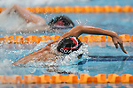 AON Swimming New Zealand National Age Group Swimming Championships, National Aquatic Centre, Auckland, New Zealand, Saturday 21 April 2018. Photo: David Rowland/www.bwmedia.co.nz