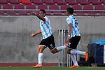 Futbol 2019 1B Deportes La Serena vs Magallanes