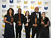 National Book Awards Nov 14, 2018
