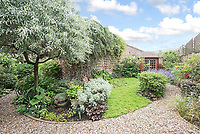 BNPS.co.uk (01202 558833)<br /> Pic: Mundays/BNPS<br /> <br /> Safe as houses...<br /> <br /> A stylish-looking Georgian townhouse that was once home to a Victorian condom factory has emerged for sale for a whopping £1.2m.The grade II listed home is located in the up and coming south London district of Peckham but 100 years ago things were very different.The property was lived in by 'India Rubber Manufacturer' Alexander Pollock who ran a company making the sheaths out of his back garden.