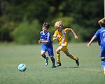 soc-soccer ole u11 gold-06 lobos rush nero