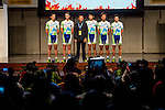 Japan cup Cycle Road Race 2015