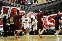 2014 NCAA Basketball  Fordham vs UMass