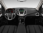 2016 GMC TERRAIN DENALI 5 Sport Utility Vehicle