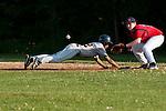 10 ConVal Baseball 04 John Stark