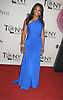 Audra McDonald attends th 66th Annual Tony Awards on June 10, 2012 at The Beacon Theatre in New York City.