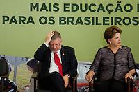 20março2012