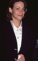Lili Taylor by Jonathan Green