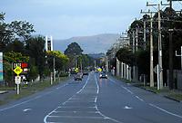 Masterton, New Zealand on Friday, 18 January 2018. Photo: Dave Lintott / lintottphoto.co.nz
