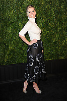 www.acepixs.com<br /> April 24, 2017  New York City<br /> <br /> Alice Eve  attending the 12th Annual Tribeca Film Festival Artists Dinner hosted by Chanel on April 24, 2017 in New York City.<br /> <br /> Credit: Kristin Callahan/ACE Pictures<br /> <br /> <br /> Tel: 646 769 0430<br /> Email: info@acepixs.com