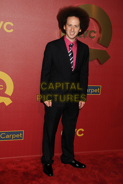 28 February 2014 - Los Angeles, California - Josh Sussman. QVC Presents Red Carpet Style held at the Four Seasons Hotel. <br /> CAP/ADM/BP<br /> &copy;Byron Purvis/AdMedia/Capital Pictures
